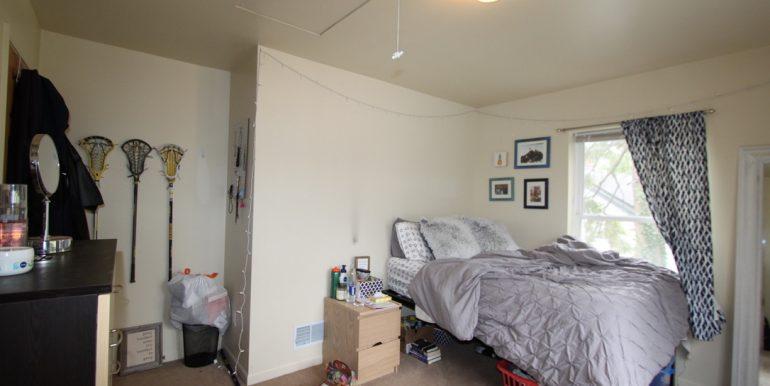 824 Sylvan bedroom 5
