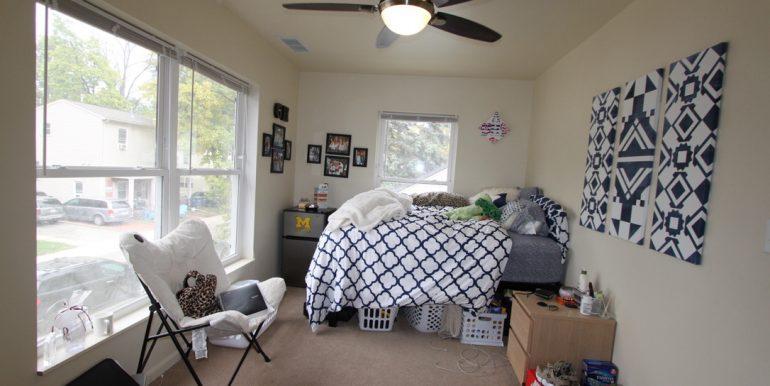 824 Sylvan bedroom 6
